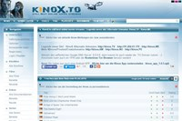 foto: screenshot/kinox.to