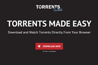 foto: torrents time