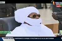 foto: screenshot africa24