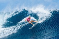 foto: apa/afp/world surf league/ed slo