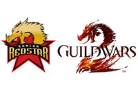 foto: kunlun redstar/guild wars 2