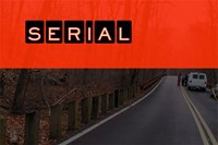 grafik: serial / this american life