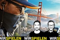 bild: watch dogs 2 /der standard