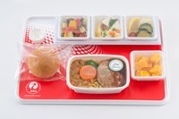 foto: japan airlines