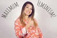 foto: feminist frequency