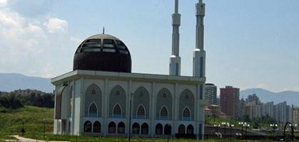 foto: www.aksamija.net