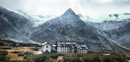 foto: tourismusverband tux-finkenberg