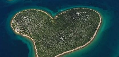 foto: ivo pervan/kroatische zentrale für tourismus
