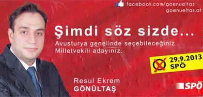 foto: https://www.facebook.com/goenueltas