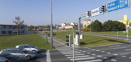 foto: commons.wikimedia