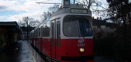 foto: my friend/wikimedia