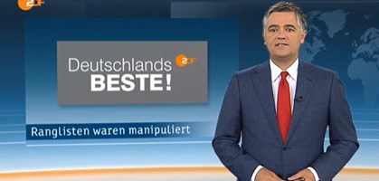 foto: screenshot/zdf.de
