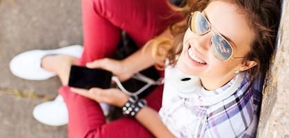 foto: istockphoto.com/dolgachov