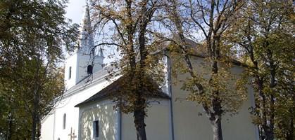 foto: hadinger/wikimedia