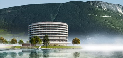 rendering: lacus felix hotelerrichtungsgesmbh