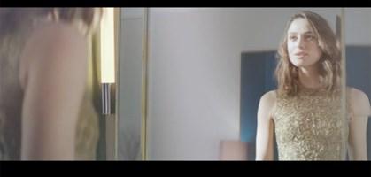 foto: screenshot / demner, merlicek & bergmann