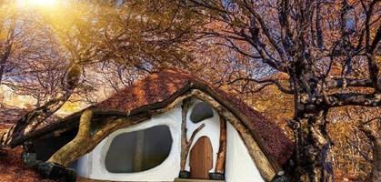 foto: einbaumhaus
