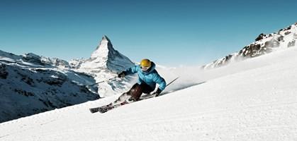 foto: zermatt bergbahnen