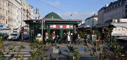 foto: wikimedia/böhringer friedrich