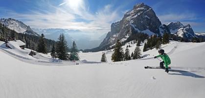 foto: schwyz tourismus