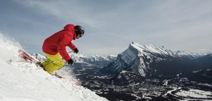 foto:  simon moffatt/ski norquay