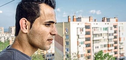 fotos: krasimir yankov