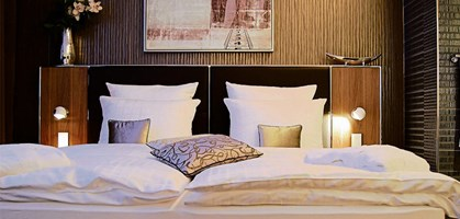 foto: hotelkompetenzzentrum gmbh