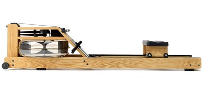 foto: waterrower.de