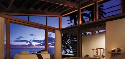 foto: strombergerpr/shangri-la's fijian resort & spa