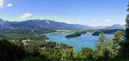 foto: vi-fa-os tourismus/e.p.prokop