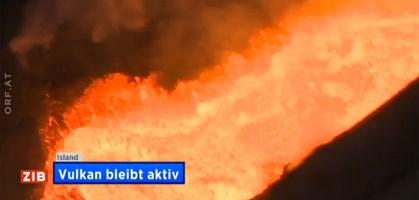 foto: screenshot/orf tvthek