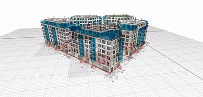 visualisierung: porr design & engineering gmbh