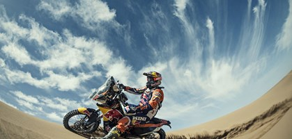 foto: red bull content pool, matthias berger