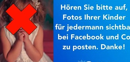 foto: screenshot/webstandard