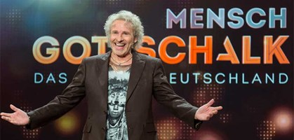 foto: rtl/andreas friese