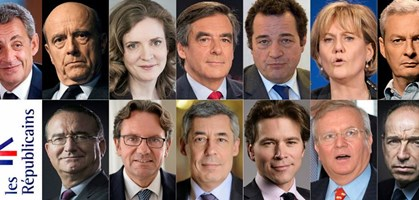 foto: afp photo pool/mehdi fedouach; joel saget; kenzo tribouillard; bertrand guay; jean-christophe verhaegen; jean-pierre clatot; martin bureau; eric feferberg; jean ayissi; francois nascimbeni