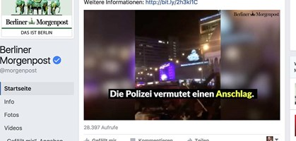 foto: facebook/berlinermopo/screenshot