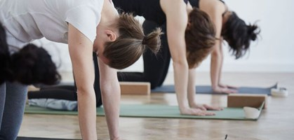foto: yoga retreat/maria ritsch