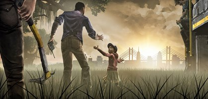 foto: the walking dead/telltale