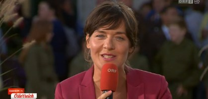 foto: screenshot/tvthek.orf.at