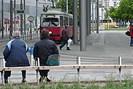 foto: derstandard.at/gedlicka