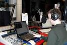 foto: radiofabrik/ohrenblicke