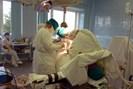 foto: österreichische selbsthilfegruppe für prostatakrebs