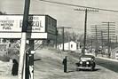 foto: walker evans archive