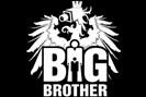 grafik: big brother awards