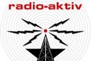 foto: www.radio-aktiv.at.
