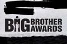 foto: big brother awards
