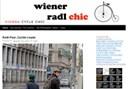 foto: screenshot www.wienerradlchic.com