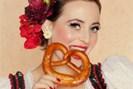 foto: lena hoschek/spooky sally cherrymuffin