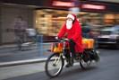 foto: ig fahrrad